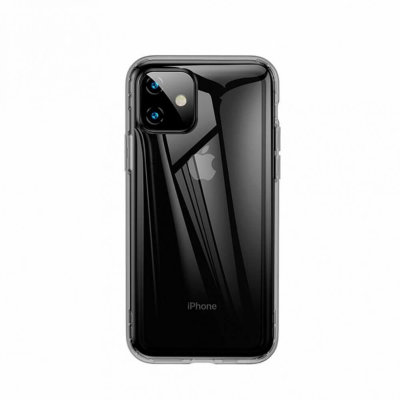 Чехол Baseus Safety Airbags Case для iPhone 11 6.1""