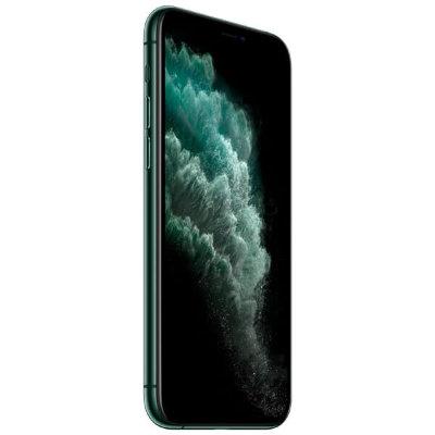 iphone xs 256gb купить в кредит сколько раз можно брать кредит в сбербанке онлайн