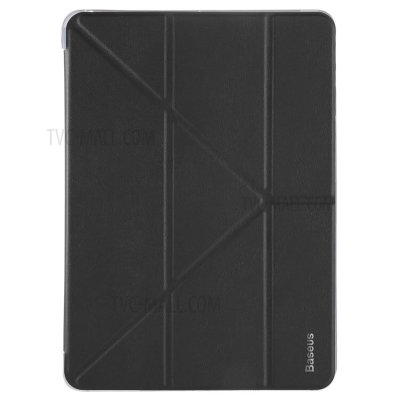 "Чехол Baseus JANE Y-Type Leather Case для iPad 10.2"" черный"