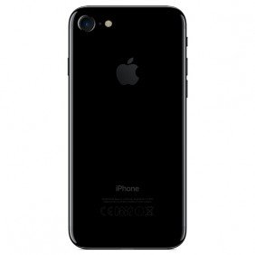 iphone 7 Jet Black 32 Gb