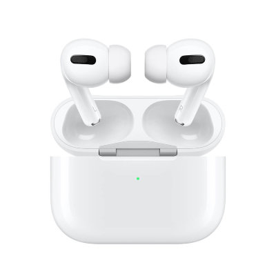 Наушники Apple AirPods Pro белый