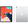 "Планшет Apple iPad Pro 12,9"" Wi-Fi + Cellular 64 GB (серебристый)"