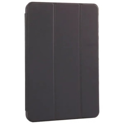 "Чехол-книжка MItrifON Color Series Case для iPad Air 10.9"" (черный)"