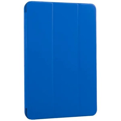 "Чехол-книжка MItrifON Color Series Case для iPad Air 10.9"" (синий)"