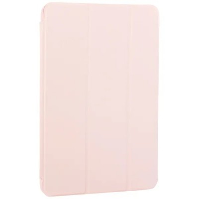 "Чехол-книжка MItrifON Color Series Case для iPad Air 10.9"" (розовый)"