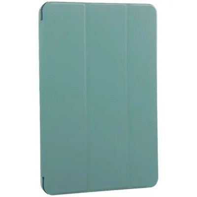 "Чехол-книжка MItrifON Color Series Case для iPad Air 10.9"" (зеленый)"