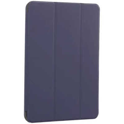 "Чехол-книжка MItrifON Color Series Case для iPad Air 10.9"" (темно-синий)"