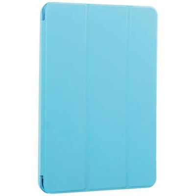 "Чехол-книжка MItrifON Color Series Case для iPad Air 10.9"" (голубой)"