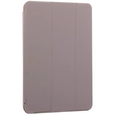 "Чехол-книжка MItrifON Color Series Case для iPad Air 10.9"" (темно-серый)"