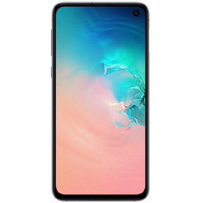 Смартфон Samsung Galaxy S10e 6/128GB (перламутр)