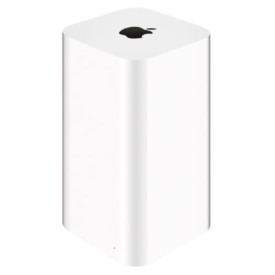 Time Capsule Apple AirPort Time Capsule 3TB