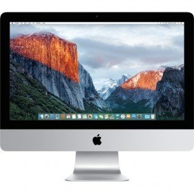 Моноблок Apple iMac 27 late 2017  MNEA2