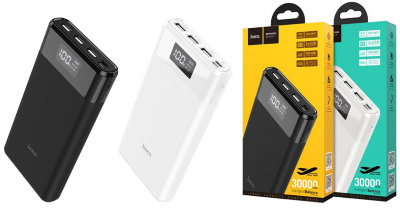 Power Bank Hoco B35E 30000mAh