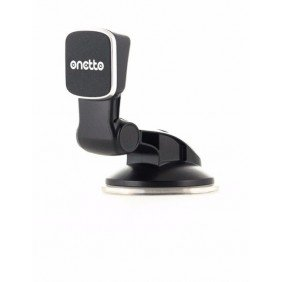 Onetto Easy Flex Magnet Suction Cup